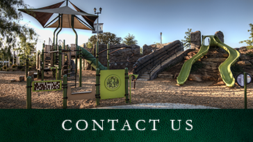 Parks Contact Us