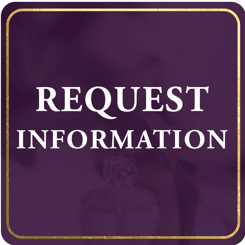 Request more information with contact form