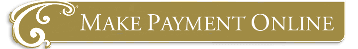 Make Payment Online